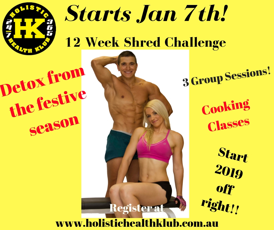Jan 7th Shred Challenge.jpg