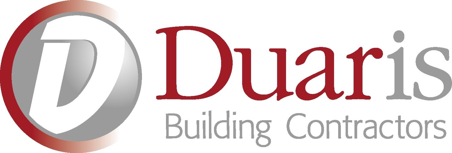 Duaris - Building Contractor in East Grinstead