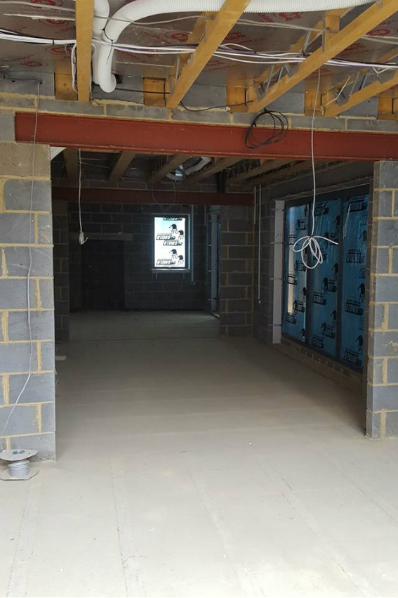 house-building-elenge-plat-colgate-horsham-interior-view-kitchen-to-dining-room-567.jpg