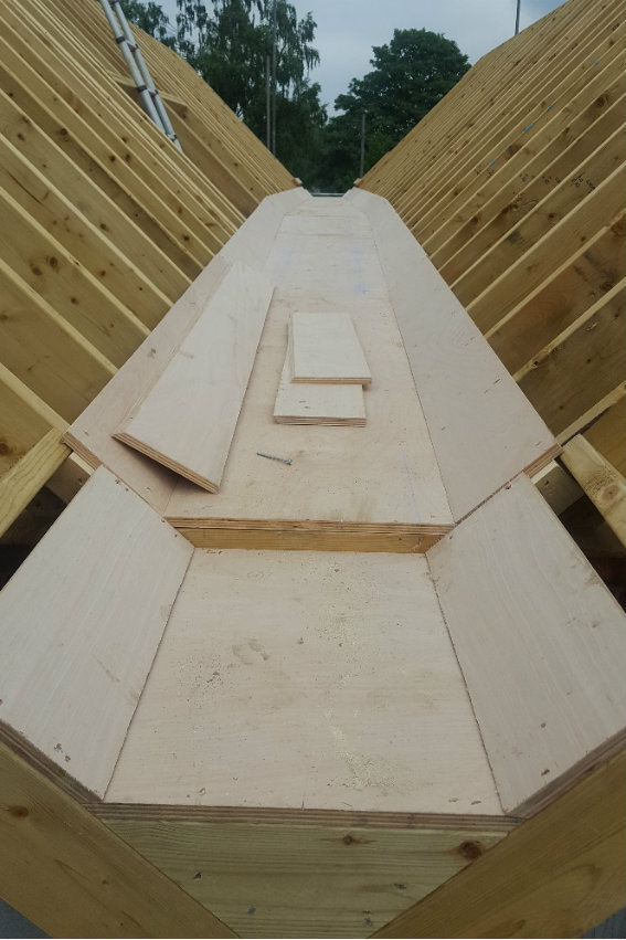 house-building-elenge-plat-colgate-horsham-roof-construction-567.jpg