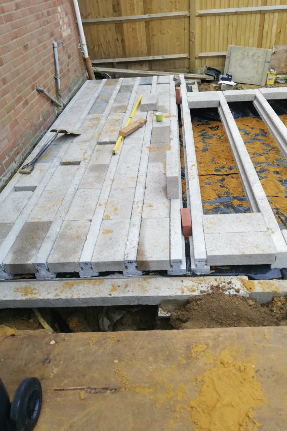 property-renovations-house-extension-garage-east-grinstead-west-sussex-block-and-beam-floor-1-567.jpg