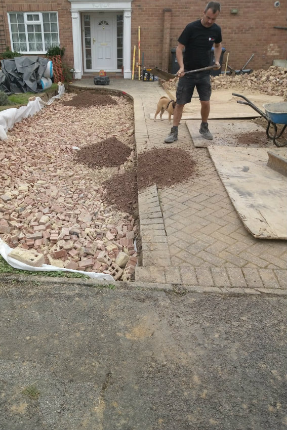 property-renovations-house-extension-garage-east-grinstead-west-sussex-foundations-567.jpg
