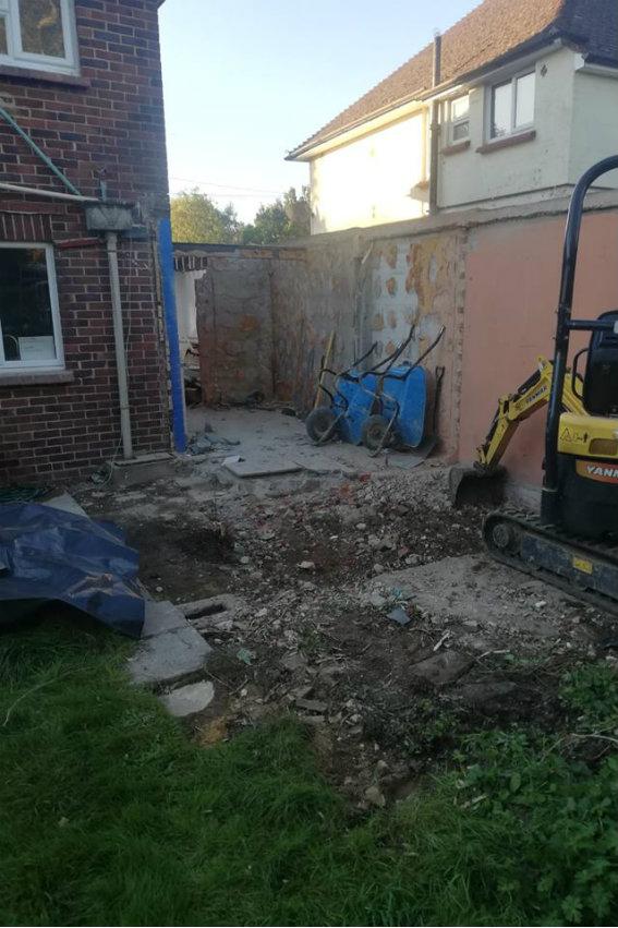 property-renovations-garden-building-redford-road-horsham-west-sussex-removed-567.jpg