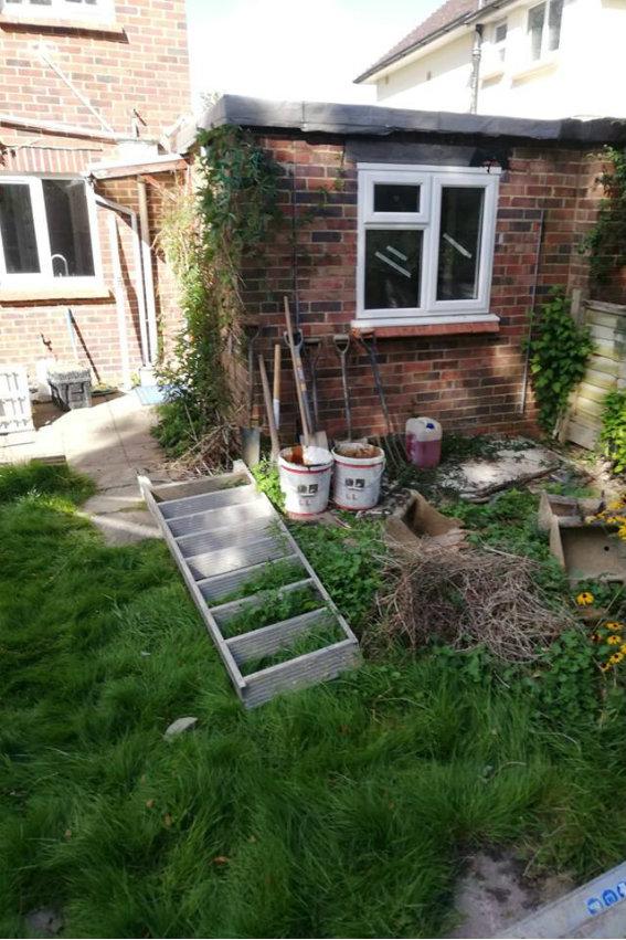 property-renovations-garden-building-redford-road-horsham-west-sussex-before-567.jpg