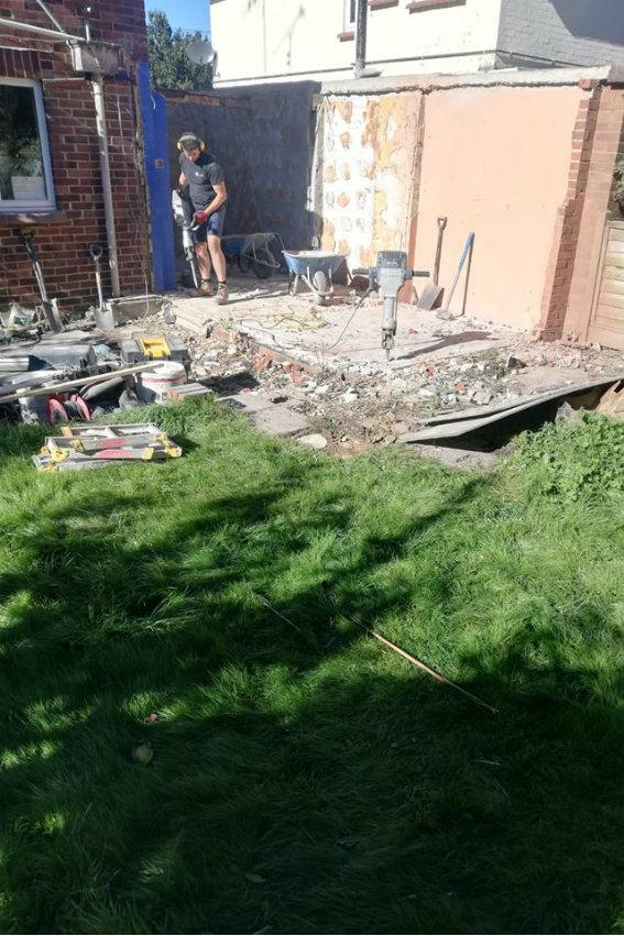 property-renovations-garden-building-redford-road-horsham-west-sussex-removing-foundations-567.jpg