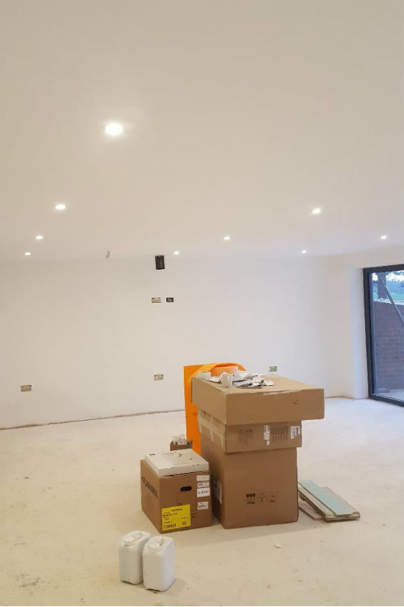 house-building-elenge-plat-colgate-horsham-lighting-system-installed-jks-electrical-2-567.jpg