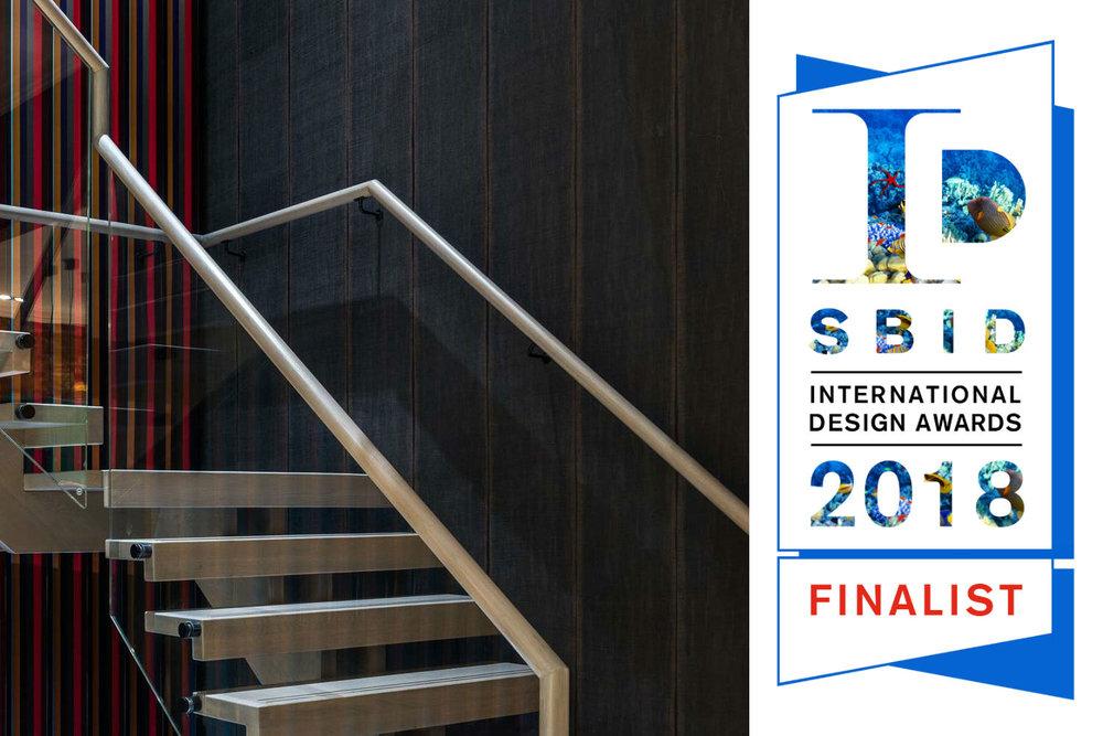 designer-showroom-shortlisted-international-design-award-featured-image-sbid-logo-1500.jpg