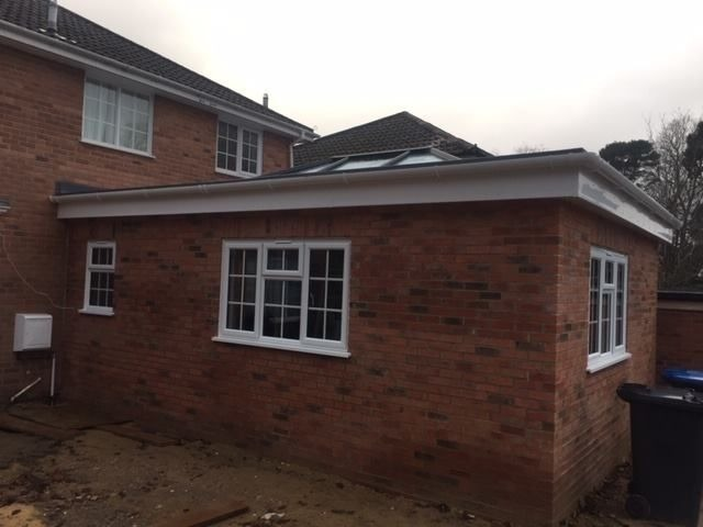 property-renovations-house-extension-garage-east-grinstead-west-sussex-skylight-roof-lantern-by-ultrasky.jpg