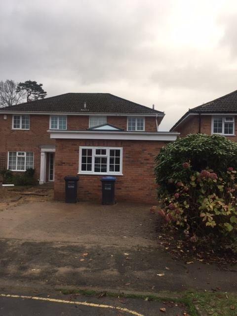 property-renovations-house-extension-garage-east-grinstead-west-sussex-slim-profile-pvcu-windows-by-platinum-nrg.jpg