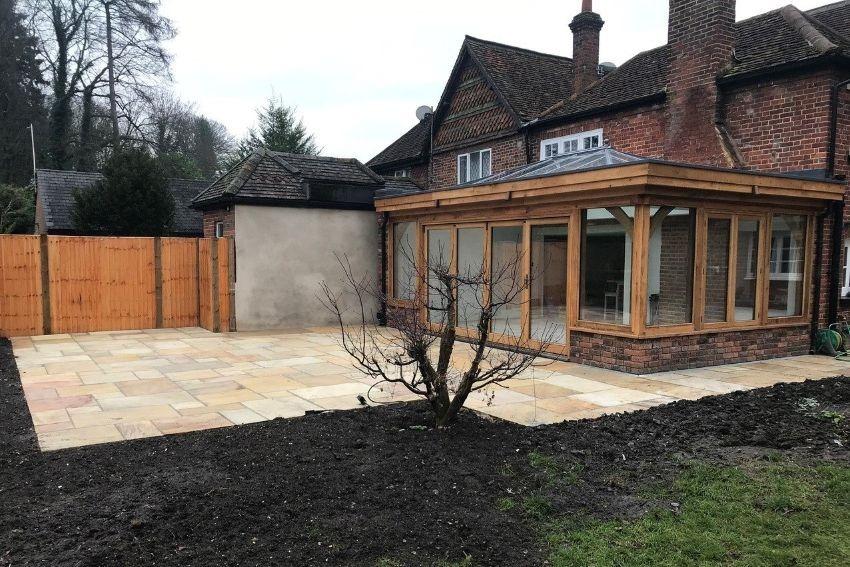 property-renovations-orangery-pixham-lane-dorking-surrey-after-2-850.jpg