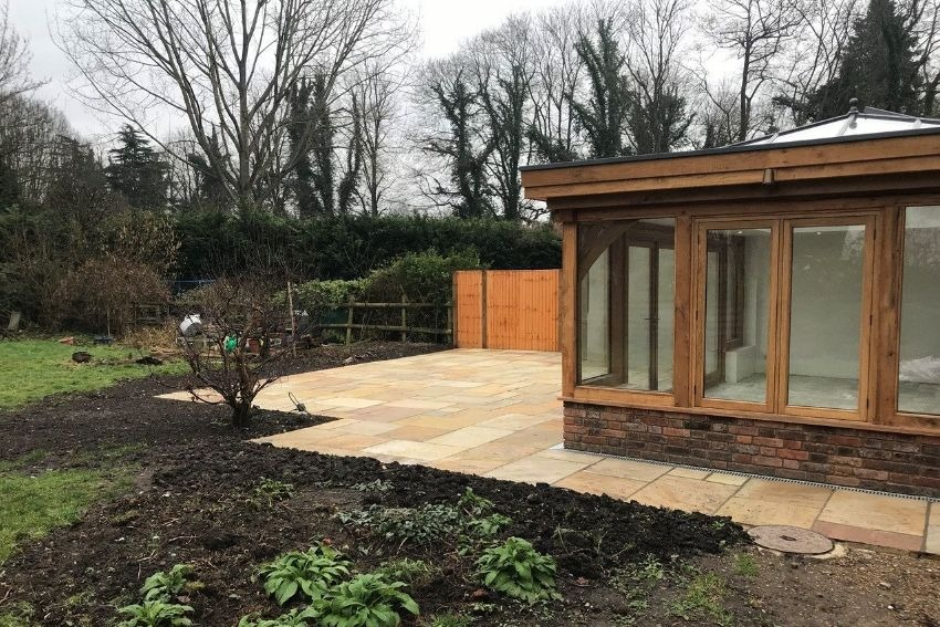 property-renovations-orangery-pixham-lane-dorking-surrey-after-1-850.jpg