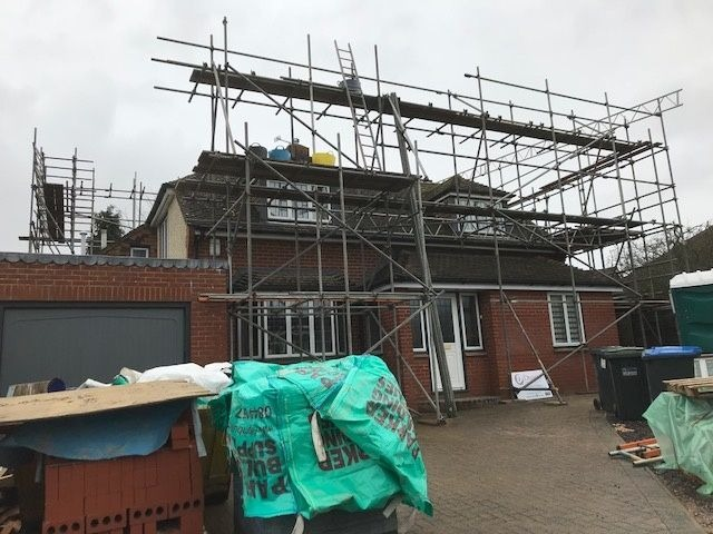 property-renovations-double-storey-rear-extension-lindfield-west-sussex-scaffolding-going-up-640.jpg