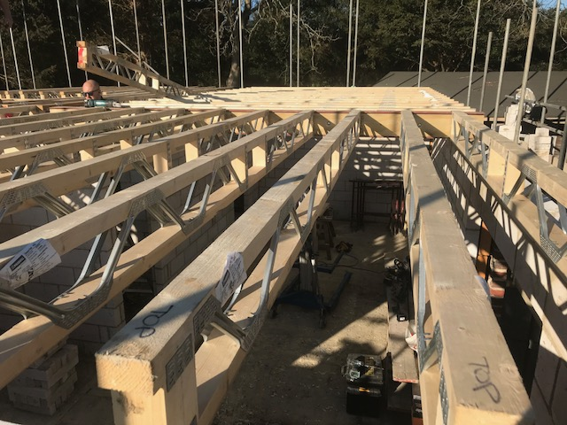 house-building-poppits-ardingly-posting-joints-to-first-floor-3-640.jpg