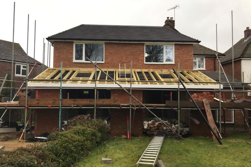property-renovations-kitchen-extension-east-grinstead-extension-takes-shape-1-850.jpg