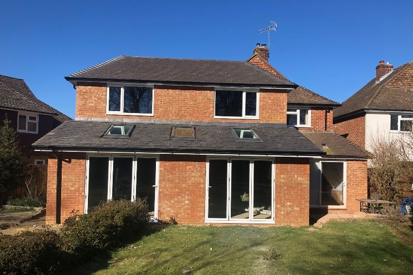 property-renovations-kitchen-extension-east-grinstead-extension-takes-shape-3-850.jpg