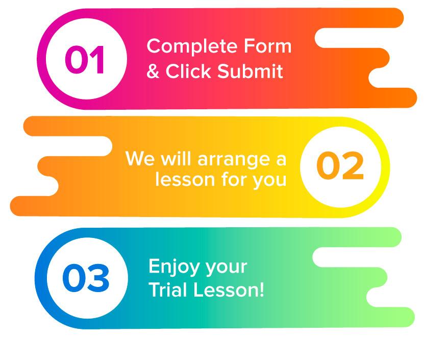step-1-2-3-Trial-Lesson.jpg