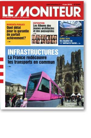 2-PUBLICATIONS_LE-MONITEUR-JUIN-2010.jpg