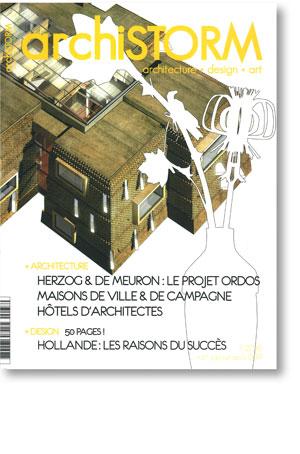 7-PUBLICATIONS_Archistorm-N37-juin 2009.jpg