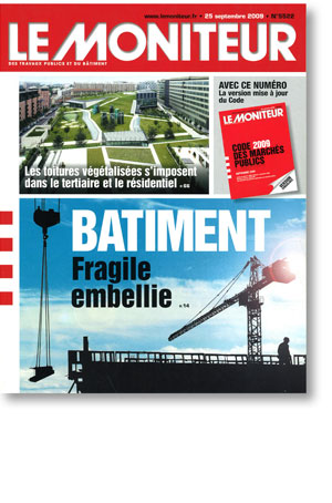 11-PUBLICATIONS_le-moniteur-N5522-Septembre 2009.jpg