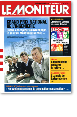 27-PUBLICATIONS_le-moniteur-octobre-2010.jpg