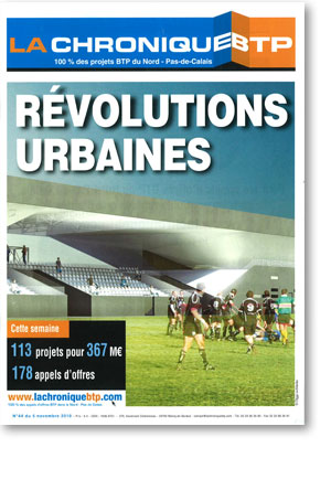 32-PUBLICATIONS_la-chronique-BTP.jpg