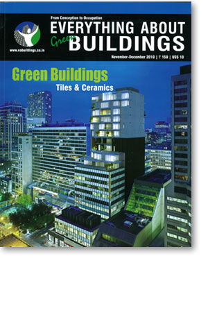 29-PUBLICATIONS_green-buildings.jpg