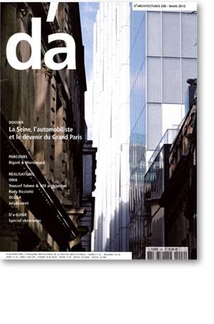 41_PUBLICATION_DA_N-128_MARS-2012_COUV.jpg