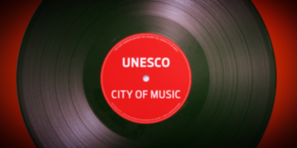 Unesco-City-of-Music_panorama_large.jpg
