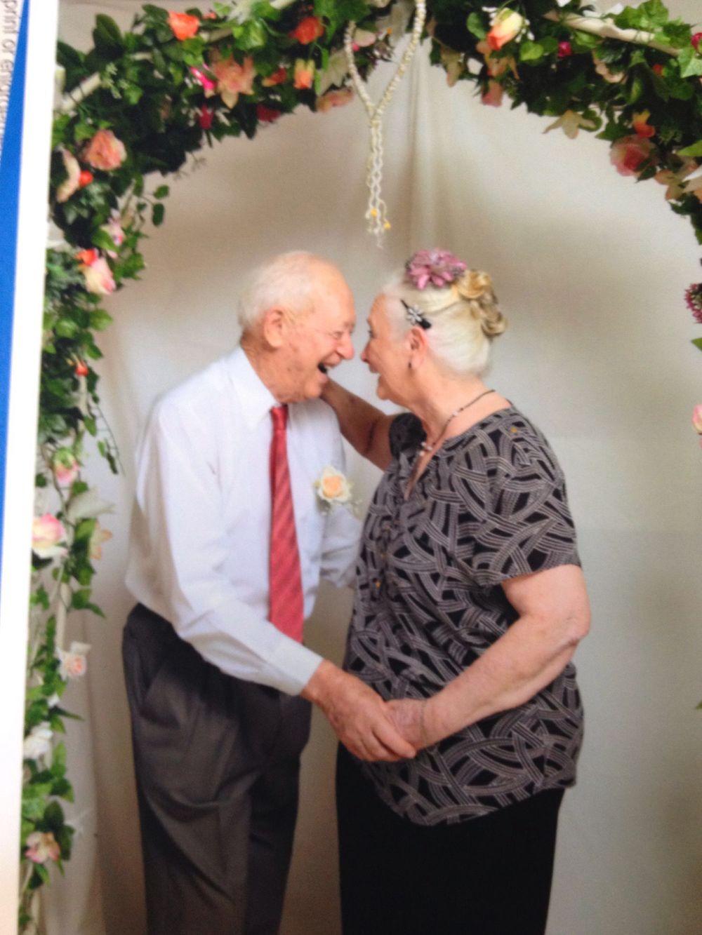Renewal of Vows Sunshine Coast Queensland