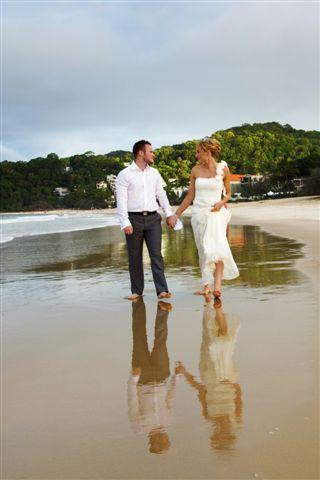 marry-in-australia