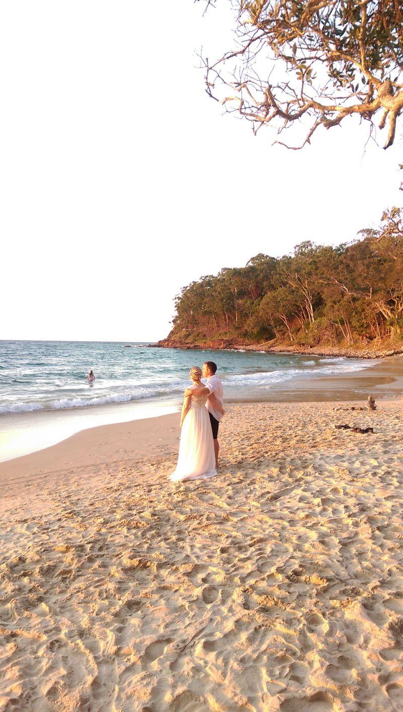 Little-cove-beach-elopement