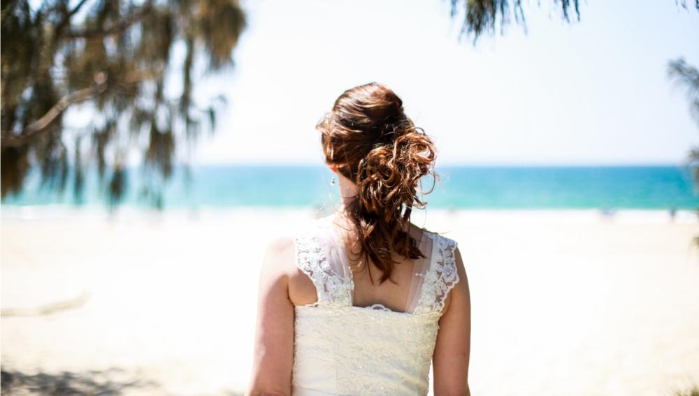 White Weddings.PNG