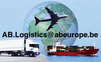 AB Logistics - klein - logo.jpg