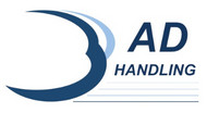 AD Handling - logo.jpg