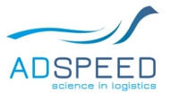 AD Speed - logo.jpg