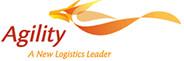 Agility - logo.jpg
