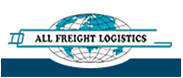 All Freight Logistics - logo.jpg