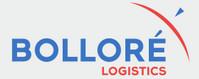 bollore logistics.jpg