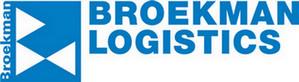broekman-logistics-logo.jpg