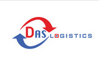 logo das logistics.jpg