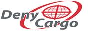 Deny Cargo - logo.jpg