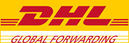 DHL Global Forwarding - logo.jpg