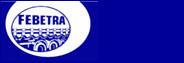 Febetra - logo.jpg