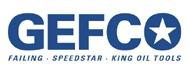 Gefco - logo.jpg
