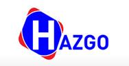Hazgo - logo.jpg
