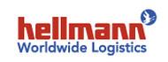 Hellmann Worldwide Logisitics N.V. - logo.jpg