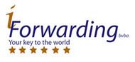 i Forwarding - logo aangepast.jpg