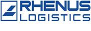 Rhenus Air Belgium - logo.jpg