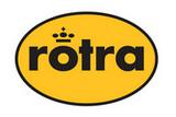 Rotra - logo - site3.jpg