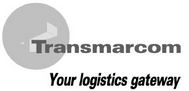 Transmarcom - nieuw - logo.jpg